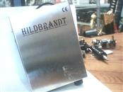 HILDBRANDT PW11